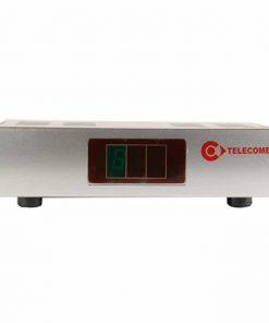 مولتی باند آنتن مرکزی تله کام