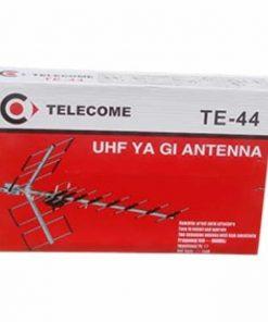 TELECOMEآنتن  شاخه تلکام UHF TE